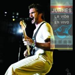Juanes - La Vida...Es un...