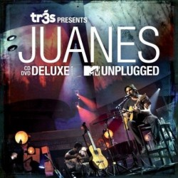 JUANES - MTV UNPLUGGED...
