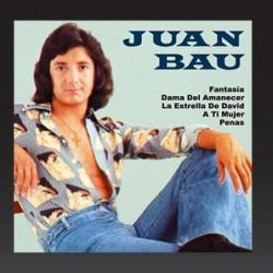 JUAN BAU - SINGLES...