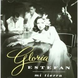 GLORIA ESTEFAN - MI TIERRA...
