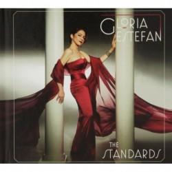 GLORIA ESTEFAN - THE...