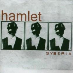 Hamlet - Syberia  (Cd+dvd)