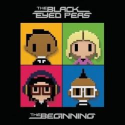 BLACK EYED PEAS - THE...