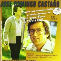 JOSE DOMINGO CASTAÑO -...