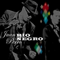 JUAN PERRO - RIO NEGRO  (Cd)