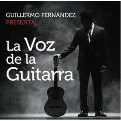 GUILLERMO FERNANDEZ - LA...