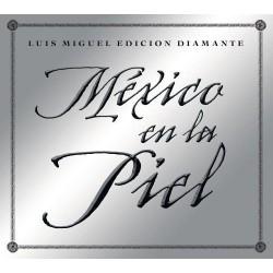 Luis Miguel - Mexico en la...