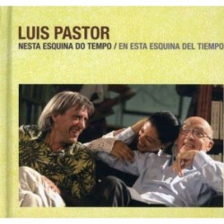 LUIS PASTOR - EN ESTA...