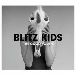 BLITZ KIDS - THE GOOD TOUTH...