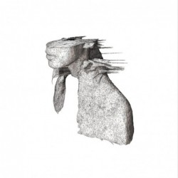 COLDPLAY - A RUSH OF BLOOD...