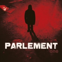 PARLEMENT - ONE  (Cd)