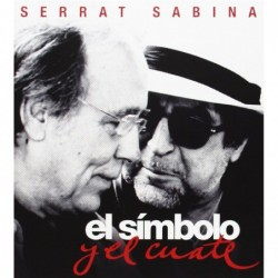 SERRAT & SABINA - EL...