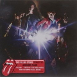 ROLLING STONES,THE - A...
