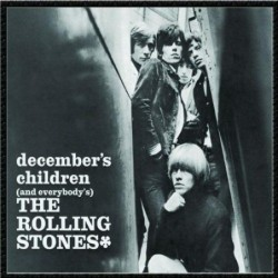 ROLLING STONES,THE -...
