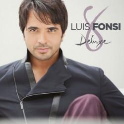 LUIS FONSI - 8 Edición...