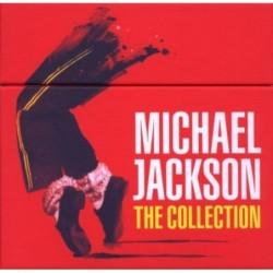 MICHAEL JACKSON - THE...