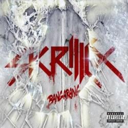 SKRILLEX - BANGARANG -EP-