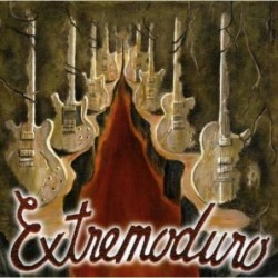 Extremoduro - Grandes...