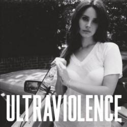 Lana Del Rey -...