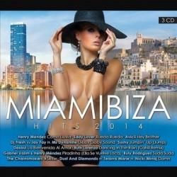 Miamibiza Hits 2014 -...