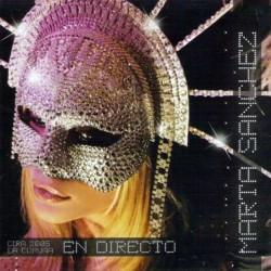 Marta Sanchez - Gira 2005...