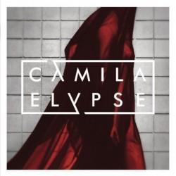 CAMILA - ELYPSE  (Cd+Dvd)