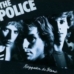 Police - Regatta De Blanc...