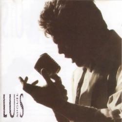 LUIS MIGUEL - ROMANCE  (Cd)