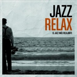 JAZZ RELAX - VARIOS  (2Cd)