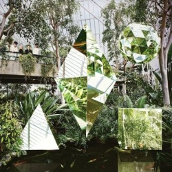 CLEAN BANDIT - NEW EYES -...