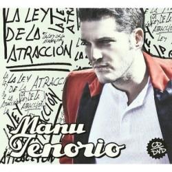 MANU TENORIO - LA LEY DE LA...