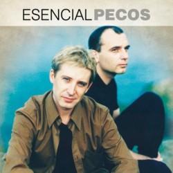 PECOS - ESENCIAL PECOS  (2Cd)