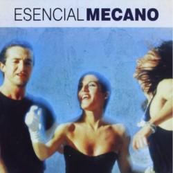 MECANO - ESENCIAL MECANO...