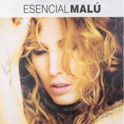 MALU - ESENCIAL  (2Cd)