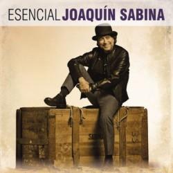 JOAQUIN SABINA - ESENCIAL...