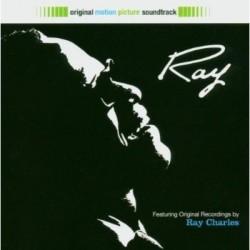 RAY CHARLES - RAY!   B.S.O....