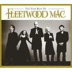 FLEETWOOD MAC - VERY BEST...