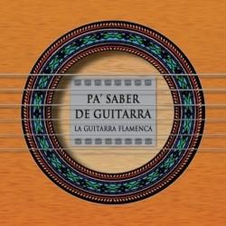 Pa Saber de Guitarra -...