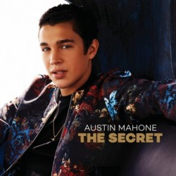 AUSTIN MAHONE - THE SECRET...