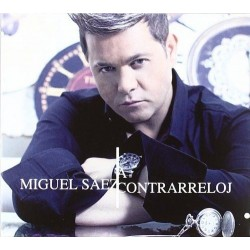 MIGUEL SAEZ - A...