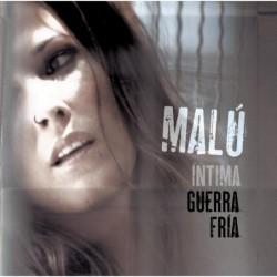 MALU - INTIMA GUERRA FRIA...