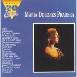 MARIA DOLORES PRADERA - 20...