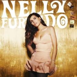 NELLY FURTADO -  MI PLAN  (Cd)