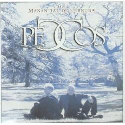 Pecos - Manantial de...