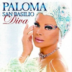 Paloma San Basilio - Diva...