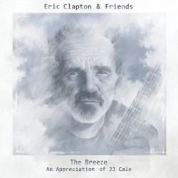 ERIC CLAPTON - ERIC CLAPTON...