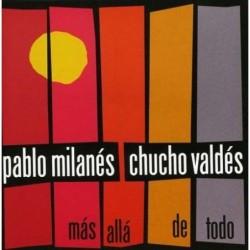 Pablo Milanes / Chucho...