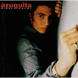 AZUQUITA - SINELO KALO  (Cd)
