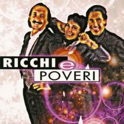 Ricchi e Poveri - Todos sus...