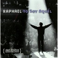 RAPHAEL - YO SOY AQUEL  (2Cd)